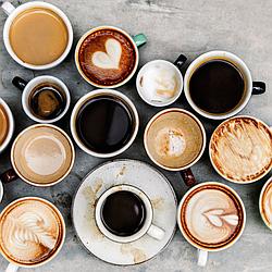 Товары из Польши — кофемашина сименс, krups, Saeco