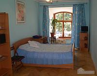 Идеальная квартира для отдыха всей семьей, 2х-комнатная (93831)
