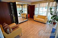 Уютная спа-вилла, 2х-комнатная (52264)