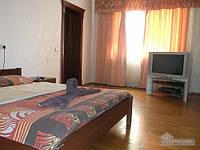 Квартира с сауной, 3х-комнатная (34480)