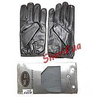 Кевларовые перчатки MIL-TEC Black 12503002