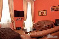 Квартира напротив Мандарин Плаза, 4х-комнатная (41306)