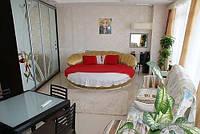 Шикарные апартаменты по доступной цене, 2х-комнатная (80170)