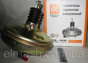 Усилитель тормозов вакуумный ВАЗ 2110 <ДК>
