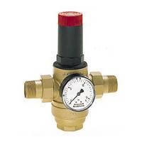 Клапан понижения давления Honeywell D06F-1-1/2B