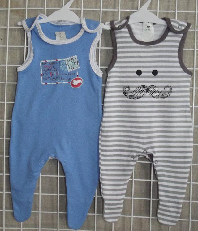 Одежда для новорожденных из польши