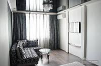 Квартира в самом сердце Донецка, Студио (28836)