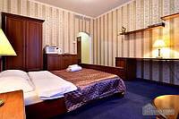 Апартаменты гостиничного типа, Студио (89603)