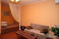 Уютная квартира в Черкассах, Студио (10775)