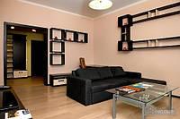 VIP апартаменты в элитном доме с эксклюзивным сервисом, 2х-комнатная (88437)