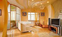 VIP апартаменты в элитном доме с эксклюзивным ремонтом и сервисом, 2х-комнатная (92904)