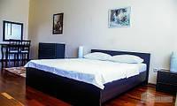 VIP апартаменты в элитном доме с эксклюзивным ремонтом и сервисом, 2х-комнатная (97411)