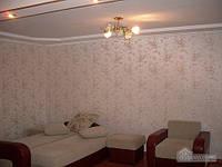 Квартира с евро ремонтом, Студио (58774)