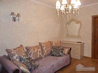 VIP квартира у берега моря, 3х-комнатная (35280)