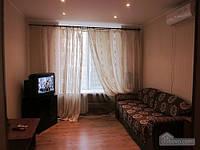 43 Коблевская, 2х-комнатная (28178)