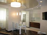 Лучшая VIP-квартира в центре города, 2х-комнатная (23779)