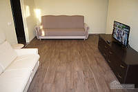 Уютная квартира на Победы, 3х-комнатная (86148)