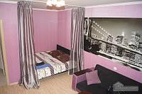 Эффектная квартира в Житомире, Студио (20849)