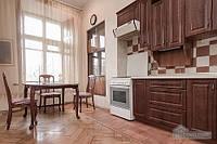 Квартира на улице Ришельевской, 2х-комнатная (71093)