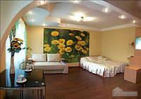 Красивая квартира, Студио (13110)