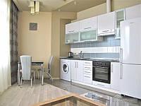 В элитном доме в центре Одессы, 2х-комнатная (27113)