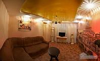 Квартира в центре Чернигова, 2х-комнатная (13540)