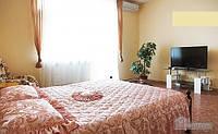 Квартира в ЖК Подкова возле Аркадии, Студио (84237)