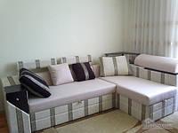 Люкс квартира на проспекте Ленина, 2х-комнатная (51665)