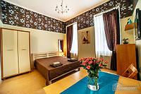 Квартира в самом центре Львова, Студио (65409)