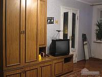 Квартира в историческом центре Одессы, 3х-комнатная (59329)