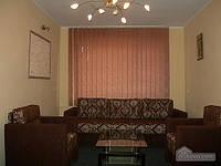 Квартира в историческом центре города с Wi-Fi, 2х-комнатная (26756)