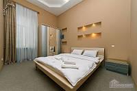 Самая комфортная квартира на Крещатике, 2х-комнатная (98542)