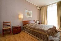 Красивая квартира в центре Киева, 2х-комнатная (76768)