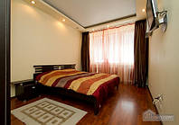 Лаунж квартира в центре Киева, 3х-комнатная (23500)