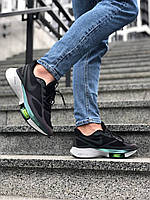 Мужские кроссовки Nike Zoom X\Мужские кроссовки Найк Зум Х
