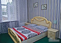 Квартира возле метро Советская, 2х-комнатная (62549)