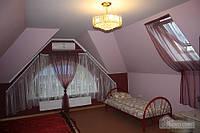 Номер в отеле на двоих, Студио (85357)