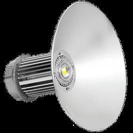 Светильники LED для высоких потолков