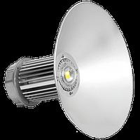 Промышленный светильник для высоких пролетов EVRO-EB-50-04 6400К Е40