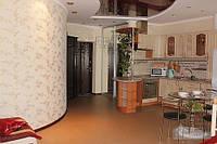 Стильная квартира в новом доме, Студио (37678)