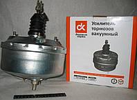Усилитель тормозов вакуумный УАЗ 452,469(31512) <ДК>