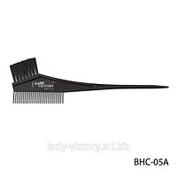 Кисть для окрашивания волос  BHC-05