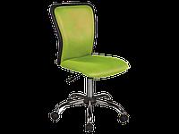 Детское кресло Signal Q-099 green