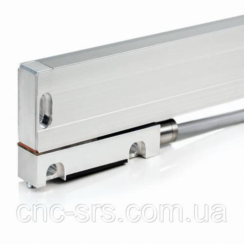 L18 фотоэлектрический инкрементный преобразователь линейных перемещений (инкрементный энкодер)