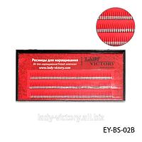 Ресницы пучковые. EY-BS-02B