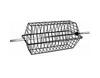 Антипригарная сетка для курицы и ребер 24764