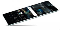 Флагман Huawei P9 будет представлен в четырех версиях