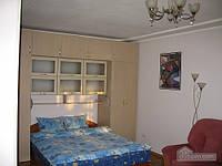Квартира с современным ремонтом на Бассейной, Студио (25637)