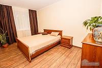 Комфортная и уютная квартира, 2х-комнатная (43069)