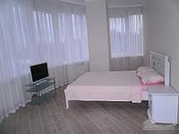 Квартира у моря, Студио (87186)